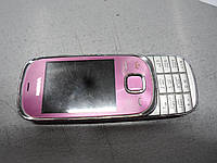 Мобільні телефони -> Samsung -> інші