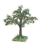 Дерева з бісеру, фото 8