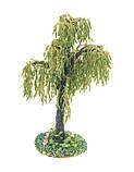 Дерева з бісеру, фото 9