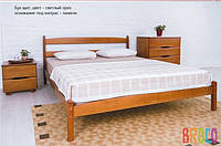Кровать Микс Мебель Ликерия 800*2000 под заказ