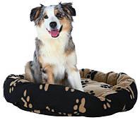"""Trixie TX-37682  Место""""Sammy"""" для собак 70см"""