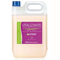 Artero Vitalizante 5л-витаминизированный шампунь для  собак и кошек (H623)