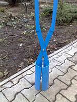 Лопата для посадки рассады и саженцев