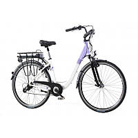 Электровелосипед MIFA HARMONY