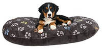Trixie TX-37332 Джимми мягкое место для собак 80*50см