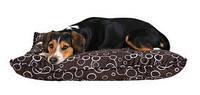 "Trixie TX-38072 матрац для собак ""Marino"" 80*65см"