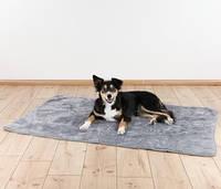 Trixie TX-28682 термоковер  для собак 150 × 100 см