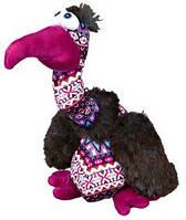 Trixie TX-35979 игрушка для собак гриф 28 см