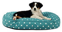 Trixie TX-36668 матрас Киро для собак 60 × 40 см