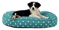 Trixie TX-36669 матрас Kiro Cushion для собак 80 × 55 см