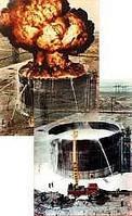 Пенообразователь для интенсификации нефтегазодобычи