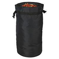 Trixie  TX-25142  мешок для хранения корма (нейлон) на 5кг