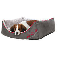 Trixie TX-92471 мягкое место Noel для собак 60*50см