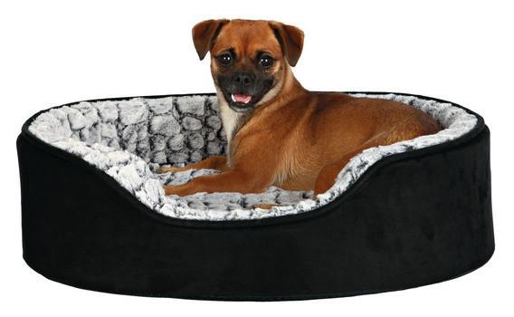 Trixie TX-37252 Vital Lino 83 × 67 см - ортопедичне місце для собак