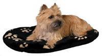 "Trixie TX-38933 лежак-подушка для собак ""Joey""  64 × 41 см"