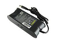 Блок питания DELL 19.5V 3.34A (7,4) Good quality, зарядное устройство для ноутбука