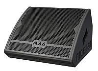 Акустическая система / монитор MAG Focus 12A активная