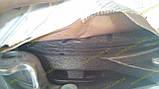 Комплект сцепления с выжимным подшипником Ваз ваз 2101 2102 2103 2104 2105 2106 2107 2121 нива Valeo 003495, фото 7