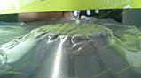 Комплект сцепления с выжимным подшипником Ваз ваз 2101 2102 2103 2104 2105 2106 2107 2121 нива Valeo 003495, фото 2