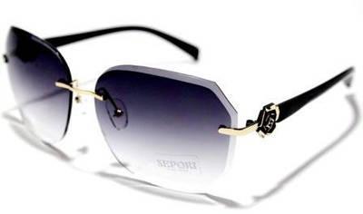 Очки Sepori 15106 B1
