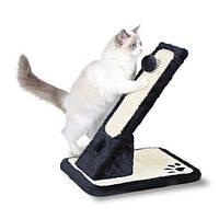 Trixie ТХ -43115 Когтеточка для кота 30*42*40см