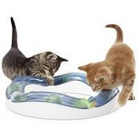 Hagen Catit Design Senses Speed Circuit - игровой лабиринт для кошек (50735)