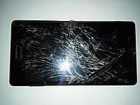 Мобільні телефони -> Sony -> Xperia M2 D2403 -> 3