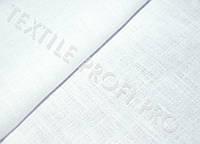 Льняная ткань для Вышиванки (185г./м2, осень-зима)