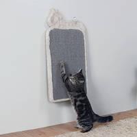 Trixie TX-43160 драпак подвесной для кота 36 × 70 см
