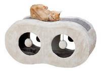 Trixie TX-43570 драпак Лиана для котов 56 × 28 × 25 см