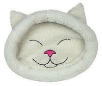 Trixie TX-28632 лежак  для кота  Mijou 48 × 37 см