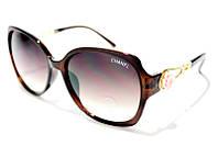 Женские очки Chanel 302 C2 SM 01688, купить очки Шанель, элитные женские солнцезащитные очки интернет-магазин