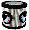 Trixie TX-41342 Игрушка для кошки Сизалевый Барабан