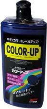 SOFT 99 Color Up Blue - за