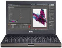 Рабочая станция Dell Precision M4600, фото 3
