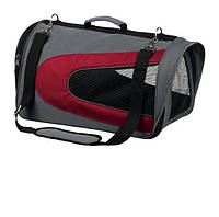 Trixie TX-28964 Alina  - сумка-переноска  для кошек и собак до 6кг