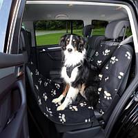 Trixie TX-13235 Автомобильная подстилка для собак (защита сидений)