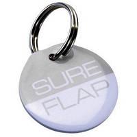 "Trixie  TX-38561 брелок-чип на ошейник для дверцы ""SureFlap""   (2шт)"