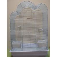 Foshan А 810 клетка для птиц 48*36*69см