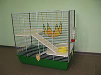 Foshan 647 Клетка для грызунов  80*48*78см