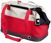 Trixie  TX-36239 Dilara- сумка-переноска Диляра 16 × 21 × 38 см