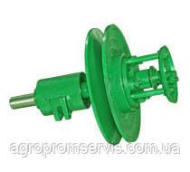 Вариатор жатки гидровлический нижний 3518050-12060  ДОН-1500А, фото 2
