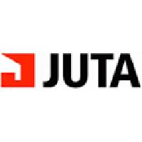 Подкровельные материалы ™ JUTA