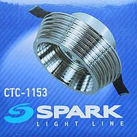 Точечный светильник СТC 1153, фото 1