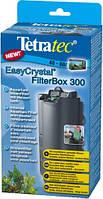 Фильтр внутренний Tetratec EasyCrystal FilterBox 300, 40-60л (151574)