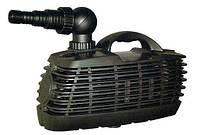 Помпа,насос Resun Eco-Power EP-15000, 15000 л/ч
