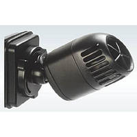 Помпа циркуляционная, Resun/AquaSyncro Waver 2000 WaveMaker, 600 л/ч