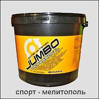 Scitec Nutrition JUMBO HARDCORE 6012 г