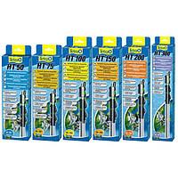 Tetra HT25 (145122)- автоматический аквариумный терморегулятор 25вт