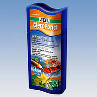 JBL CleroPond 500 ml препарат на 6000 л (2601100)